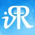 听力课堂网app