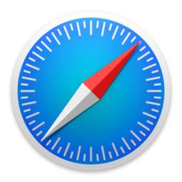 safari for windows(�O果�g�[器)