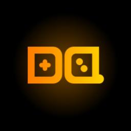 哒哒游戏app