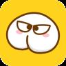 PP笑话iphone版v2.4 ios越狱版