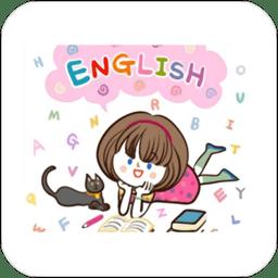 英文英�Z音��