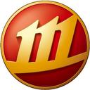 招商证券网上交易for mac