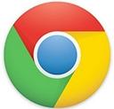 chrome浏览器mac版