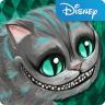 爱丽丝梦游仙境:新的挑战