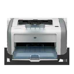 惠普da4536打印机驱动 官方版 0
