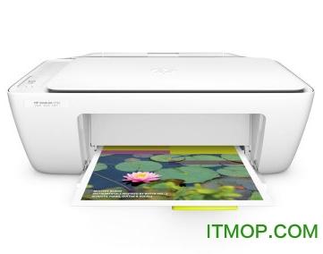 惠普8715打印机驱动 官方版 0