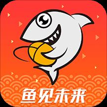 斗�~直播app