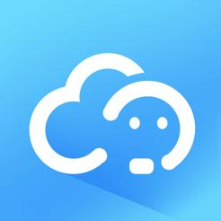 生命云服务app