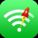 WiFi信号增强神器电视版