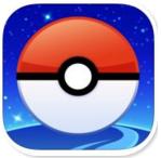 果盘游戏pokemon go