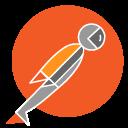 谷歌chrome postman免费版(谷歌浏览器插件)