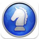 神马浏览器mac版
