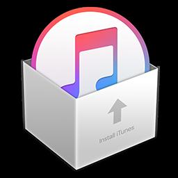 iTunes32位最新版