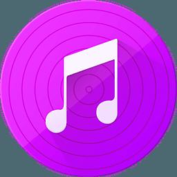 nubia音乐播放器