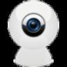 ipcamera无线摄像头(远程手机软件)