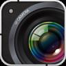 p2p ipcamera(手机监控软件)