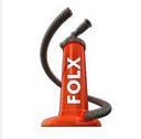Folx pro for mac