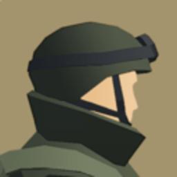 番茄财经app