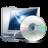 中维云视通网络监控系统CloudSEE