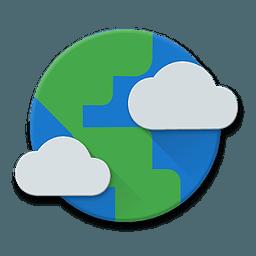 气泡浏览器软件