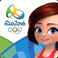 2016里约奥运会内购破解版