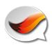 搜狐企业通for macv1.0.0 苹果电脑版