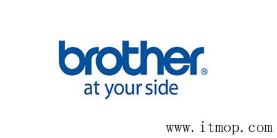 兄弟打印机官网_兄弟打印机驱动下载_brother打印机驱动大全