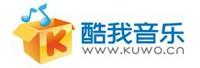 北京酷我科技有限公司