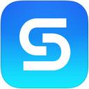 搜狐企业网盘iphone版v3.1.1 ios越狱版