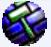 CS地�D��器(Valve Hammer Editor)