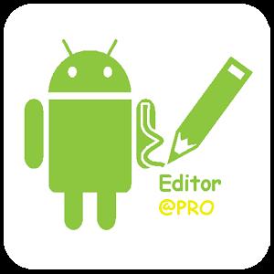 APK编辑器汉化版