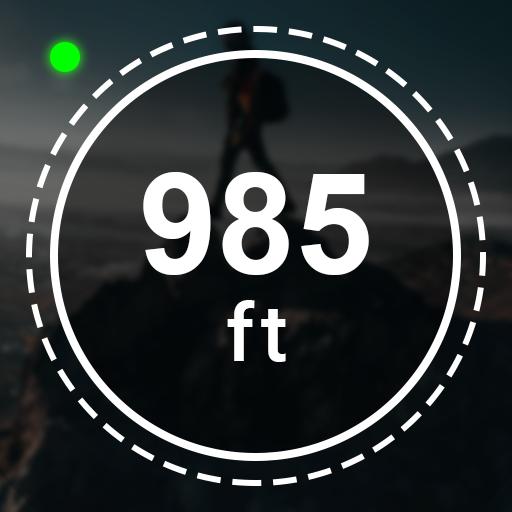 GPS高度�