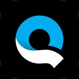 GoPro Quik桌面版(视频编辑器)