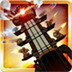 Steampunk tower defense中文版