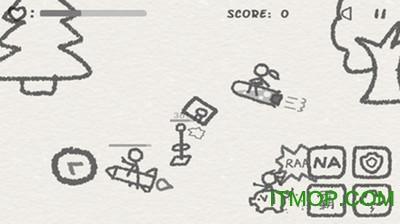 物理大作战游戏 v8 安卓版 1
