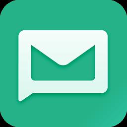wps邮箱客户端(wps mail)