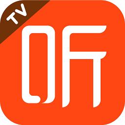 喜马拉雅fm电视版