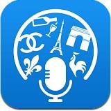 法语翻译官app