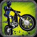 极限摩托TrialXtreme手机版