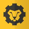 工程狮(机械维修)
