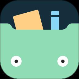 口袋写作app