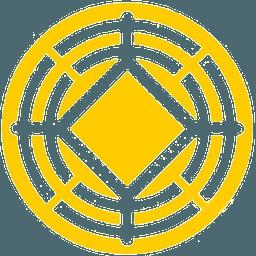 吉林国际商品交易中心客户端