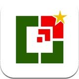 军创空间app