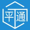 平通车(汽车检测)