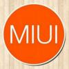 小米miui8刷机包
