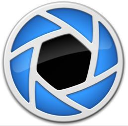 实时渲染软件(Keyshot)