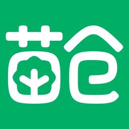 苗仓(苗木交易平台)