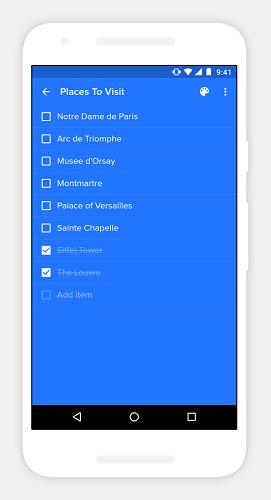 记事本手机软件 v1.0.9 安卓版 2