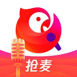 全民K歌2018官方正式版