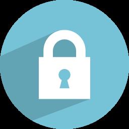 FastLock锁屏软件